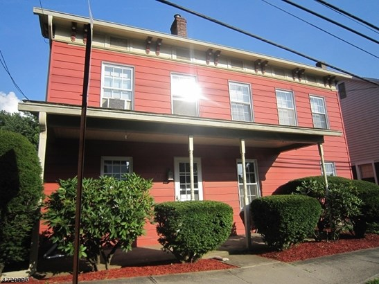 104 Washington St, Stewartsville, NJ - USA (photo 1)