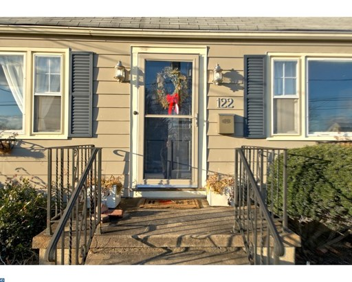 122 Central Ave, Ewing Twp, NJ - USA (photo 3)