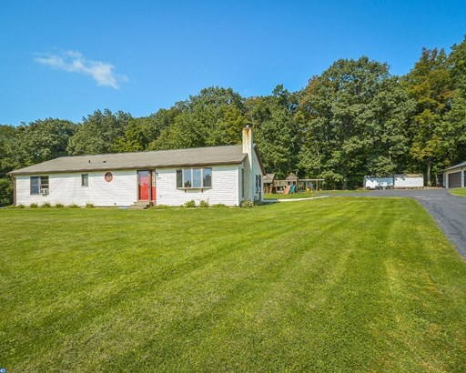 5550 Easton Rd, Pipersville, PA - USA (photo 2)