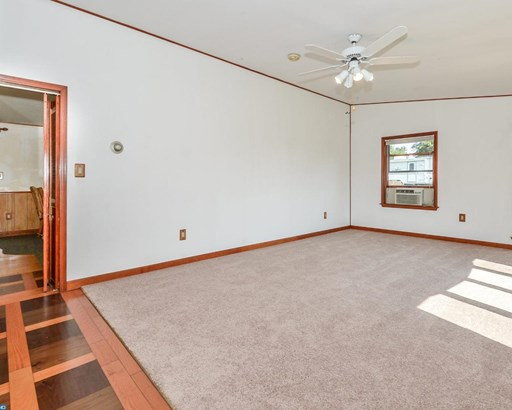 5550 Easton Rd, Pipersville, PA - USA (photo 3)