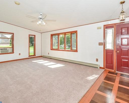 5550 Easton Rd, Pipersville, PA - USA (photo 4)