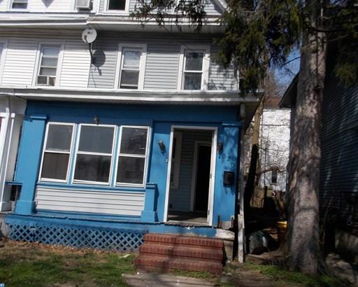 520 Riverside Ave, Trenton, NJ - USA (photo 1)