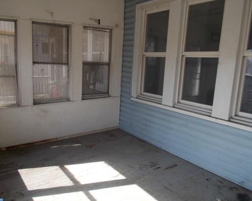 520 Riverside Ave, Trenton, NJ - USA (photo 2)