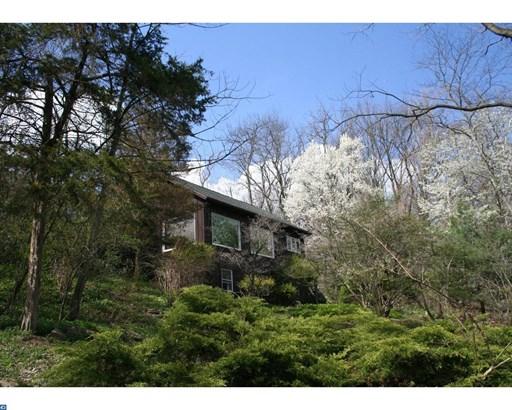935 Spring Hill Rd, Durham, PA - USA (photo 1)