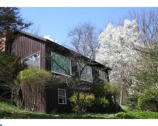 935 Spring Hill Rd, Durham, PA - USA (photo 2)
