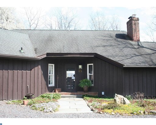 935 Spring Hill Rd, Durham, PA - USA (photo 3)