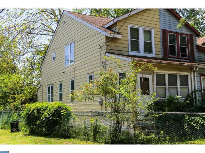 1643 E State St, Hamilton Twp, NJ - USA (photo 1)