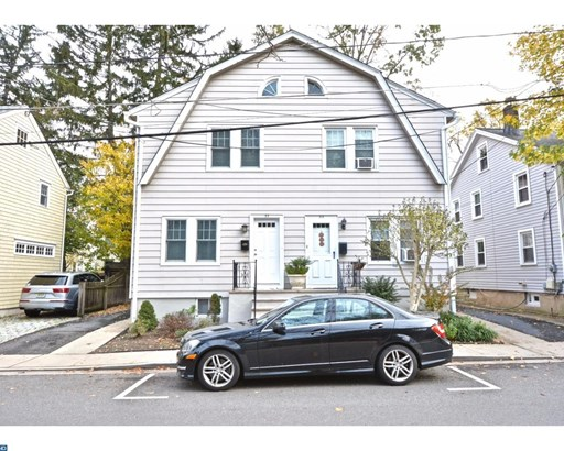 35 Pine St, Princeton, NJ - USA (photo 1)