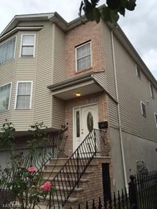 115 Fabyan Pl, Newark, NJ - USA (photo 1)