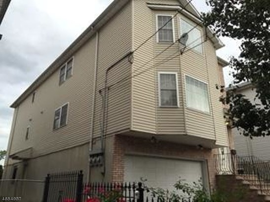 115 Fabyan Pl, Newark, NJ - USA (photo 2)