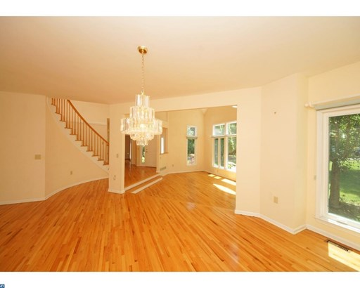 80 Viburnum Dr, Skillman, NJ - USA (photo 4)