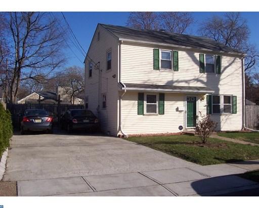 207 Eleanor Ave, Hamilton Twp, NJ - USA (photo 1)