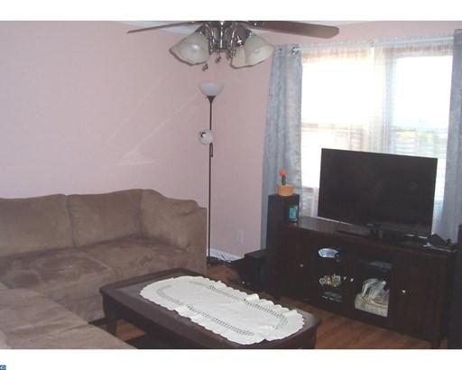 207 Eleanor Ave, Hamilton Twp, NJ - USA (photo 4)
