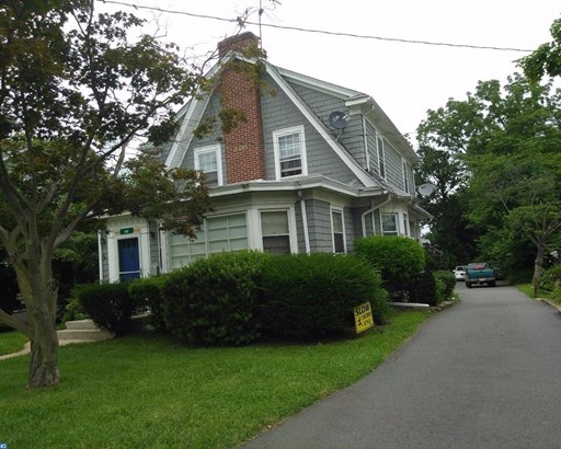 600 Parkway Ave, Ewing, NJ - USA (photo 2)