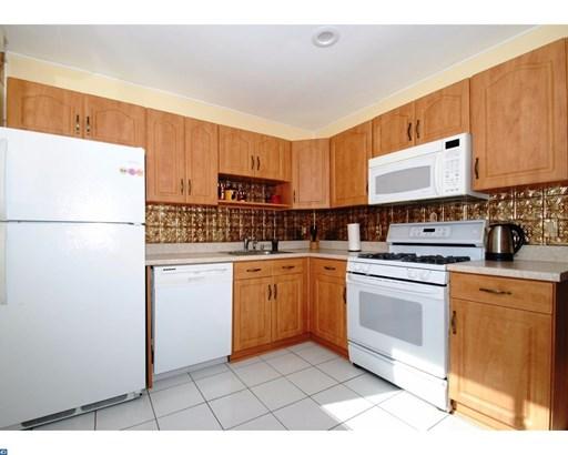 144 Probasco Rd, East Windsor, NJ - USA (photo 4)