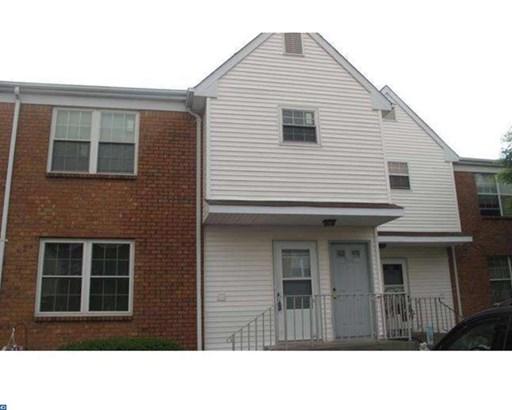903 Woodchip Rd, Lumberton, NJ - USA (photo 1)