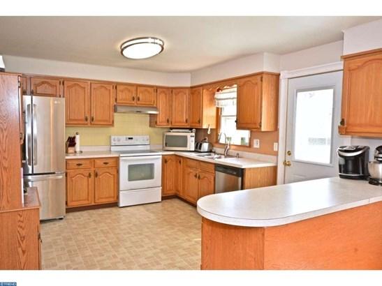 218 Pennington Hopewell Rd, Hopewell, NJ - USA (photo 5)