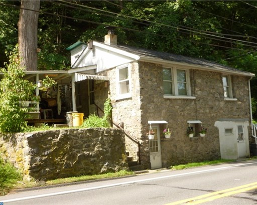 3690 N Delaware Dr, Easton, PA - USA (photo 1)