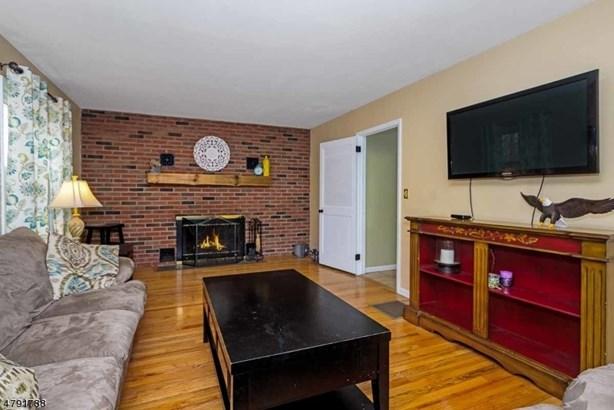 24 Jean St, Lambertville, NJ - USA (photo 3)