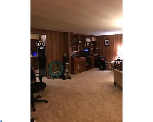 459 Scotch Rd, Hopewell, NJ - USA (photo 2)