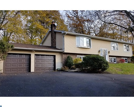 1016 River Rd, Ewing Twp, NJ - USA (photo 1)