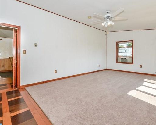 5550 Easton Rd, Plumsteadville, PA - USA (photo 3)