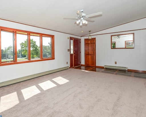 5550 Easton Rd, Plumsteadville, PA - USA (photo 5)