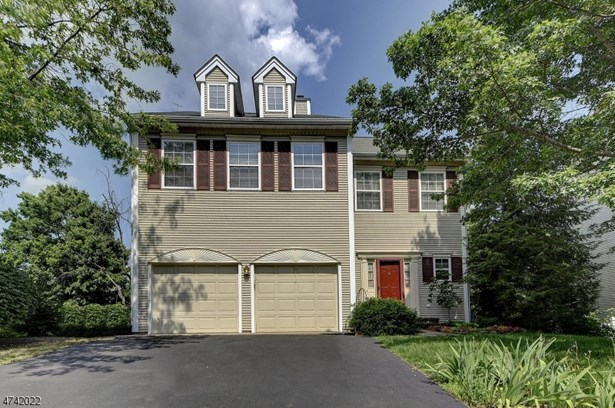18 Fordham Ct, Kendall Park, NJ - USA (photo 1)