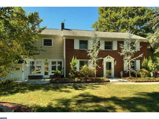 30 Georgetown Rd, Bordentown, NJ - USA (photo 1)