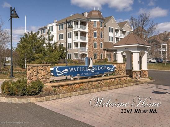 2201 River Road 1301, Point Pleasant, NJ - USA (photo 1)