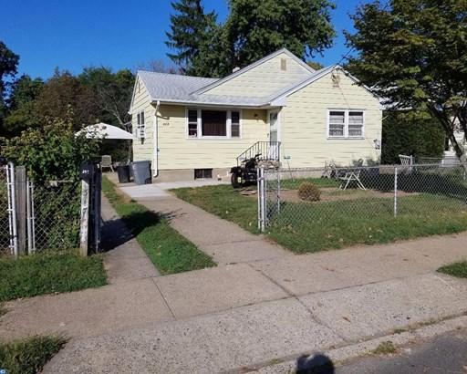 317 Hewitt Ave, Hamilton, NJ - USA (photo 1)
