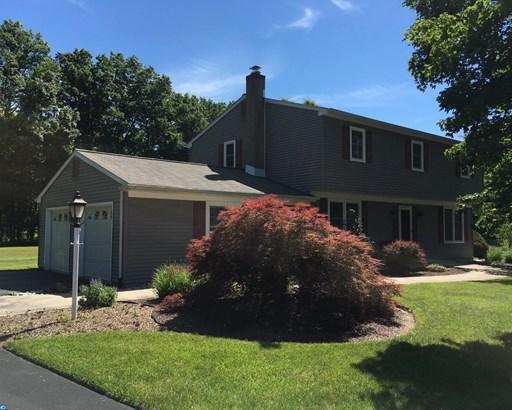 5745 Lexington Dr, Pipersville, PA - USA (photo 2)
