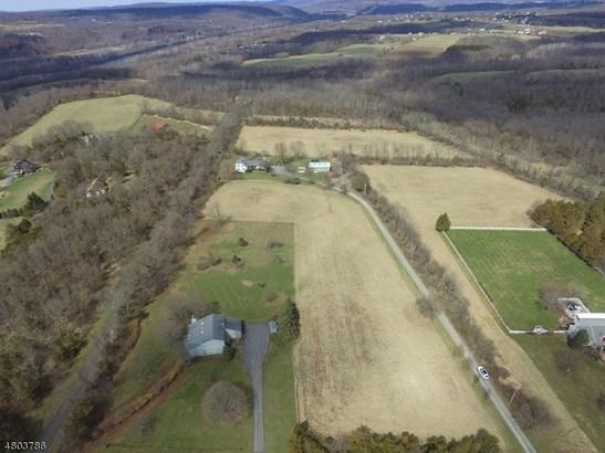 155 County Road 513, Alexandria Township, NJ - USA (photo 3)