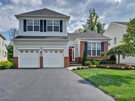 143 Andover Dr, Kendall Park, NJ - USA (photo 2)