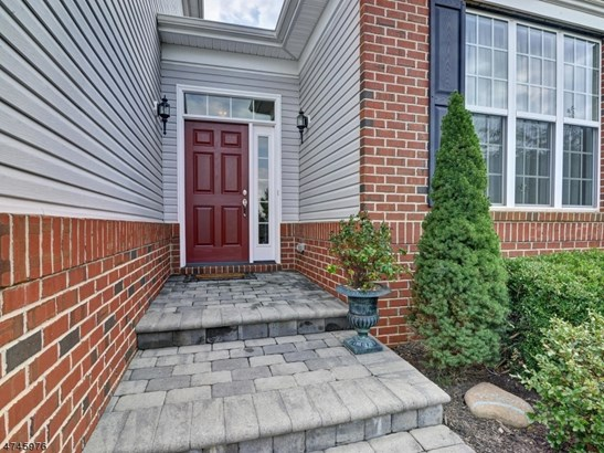 143 Andover Dr, Kendall Park, NJ - USA (photo 3)