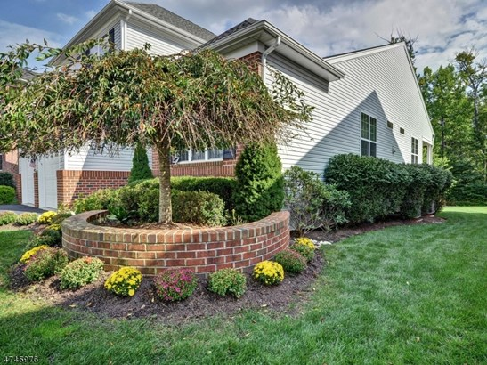 143 Andover Dr, Kendall Park, NJ - USA (photo 4)