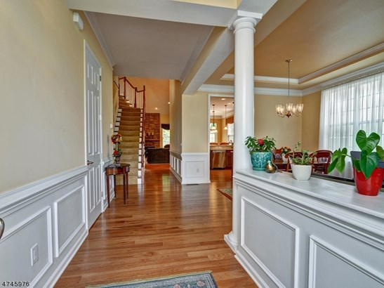 143 Andover Dr, Kendall Park, NJ - USA (photo 5)
