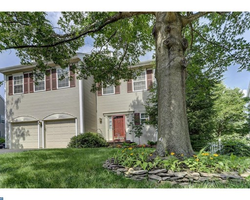 18 Fordham Ct, Kendall Park, NJ - USA (photo 2)