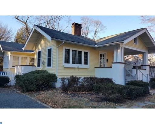 969 Lawrence Rd, Lawrence Township, NJ - USA (photo 1)