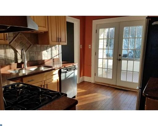 969 Lawrence Rd, Lawrence Township, NJ - USA (photo 4)