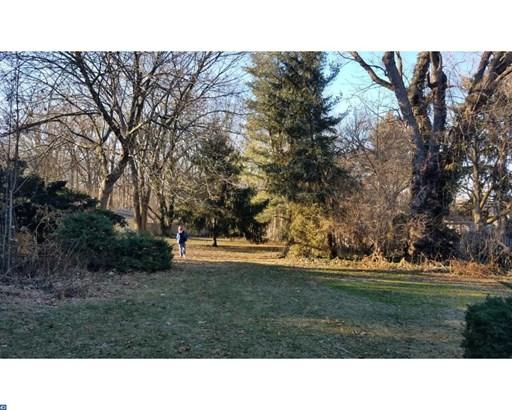 969 Lawrence Rd, Lawrence Township, NJ - USA (photo 5)