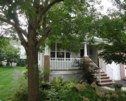 513 Titus Rd, Lambertville, NJ - USA (photo 2)