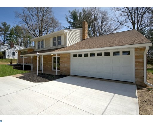 15 Scudder Rd, Ewing, NJ - USA (photo 3)