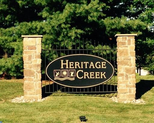 2302 Knox Ct, Warwick, PA - USA (photo 1)
