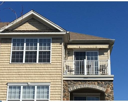 2302 Knox Ct, Warwick, PA - USA (photo 2)
