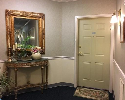 2302 Knox Ct, Warwick, PA - USA (photo 4)
