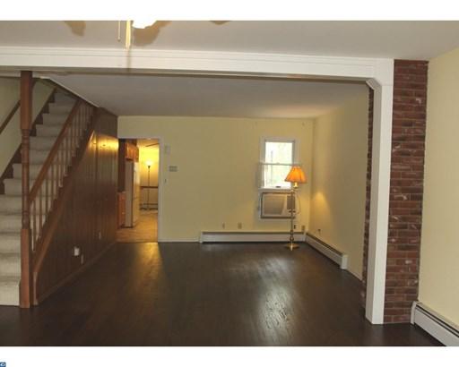 5 Arnett Ave, Lambertville, NJ - USA (photo 2)