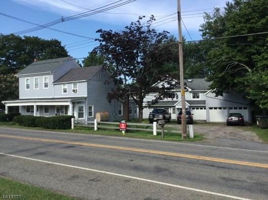 1017 Route 519, Frenchtown, NJ - USA (photo 1)