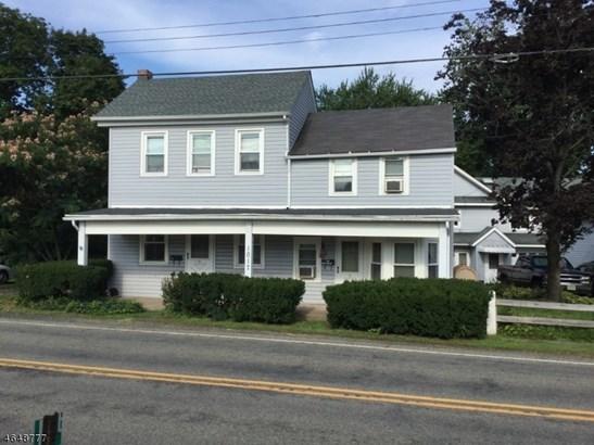 1017 Route 519, Frenchtown, NJ - USA (photo 2)