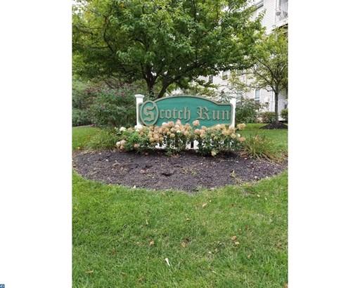 46 Kyle Way, Ewing, NJ - USA (photo 1)